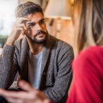Medical News Today: Does using testosterone to treat depression work?