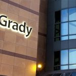How Grady Health System used AI to reduce preventable readmissions