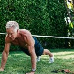 Fasted Workouts: When They're More Effective (and How I Incorporate Them)