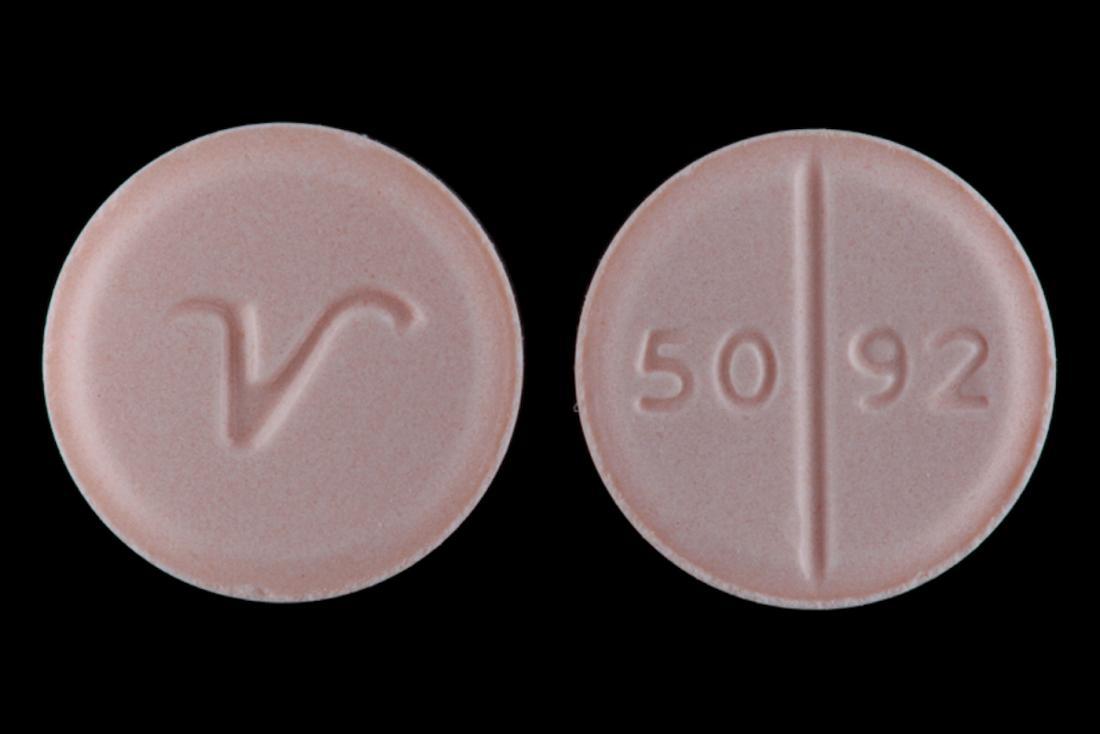 prednisone tablet br image credit nlm 2011 br