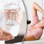 Best supplements for a hangover – the 1p a day capsules to prevent nausea