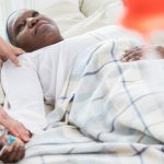 Cervical Cancer Death Rates Alarmingly High Among Black Women in Alabama