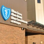 A case of the Blues: BCBS plans' appeal rejected, must face antitrust allegations