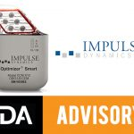 FDA Advisors Say Yes to Optimizer Smart Device in Heart Failure