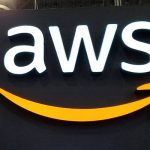 Amazon's new machine learning offerings promise wide range of healthcare applications – Healthcare IT News