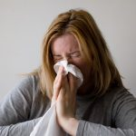 Are Sinus Infections Contagious – Home Remedies and Antibiotics