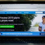 Federal judge in Texas strikes down Obamacare as unconstitutional