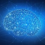 Medical News Today: This form of brain training may help treat severe schizophrenia