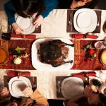 Why Your Heart Attack Risk Goes Up During the Holidays