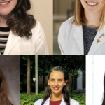 What This New 500 Women In Medicine Initiative Aims To Do – Forbes