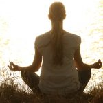 Natural Ways to Relieve Pain Without Drug Use