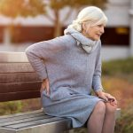 Strong link found between back pain and mortality