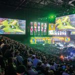2019 Preview: AI to best humans at one of world's most complex games