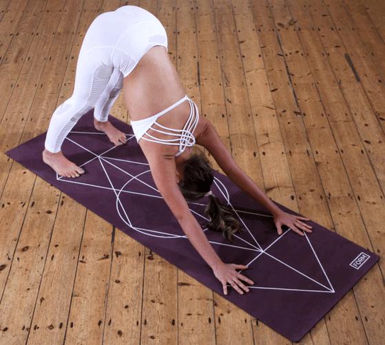 women-yoga