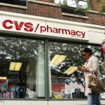 CVS, Walmart reach an agreement on a pharmacy contract after impasse – CNBC