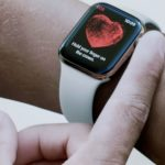 Apple is in talks with private Medicare plans about bringing its watch to at-risk seniors