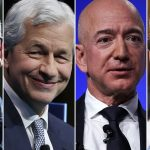 Cramer: The Buffett-Bezos-Dimon health venture needs to 'embrace the Apple ecosystem'