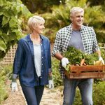 Top Gardening Tips to Build Better Health
