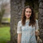 'There is light at the end of the tunnel' – Woman (24) diagnosed with lyme disease