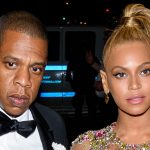 Beyoncé and Jay-Z Advocate for Veganism