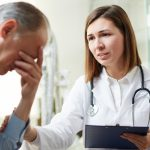 Cancer Diagnosis Increases Suicide Risk