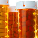 Study: Disclosing Drug Prices Might Not Cut Costs