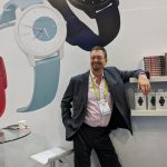 Penn Jillette Credits Withings for Weight Loss, Now Reps for Firm: CES 2019