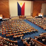 Proposed National eHealth System and Services Act approved by house panel in the Philippines