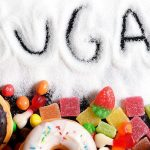 How Do You Avoid Added Sugar In Foods?