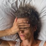 Medical News Today: Insomnia breakthrough: Scientists identify 5 types