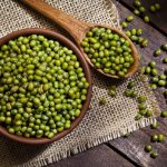 Medical News Today: Health benefits of mung beans