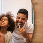 Some Facts (And Fiction) About Oral Hygiene