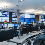 Command center goes live at Kettering Health Network
