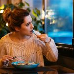 The 5:2 diet: A guide and meal plan – Medical News Today