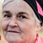 Dementia risk factors not known by half of population