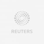 U.S. sues to block Philadelphia safe drug-injection site