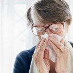 Medical News Today: Flu-like illness raises risk the risk of stroke