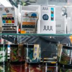 F.D.A. Moves to Restrict Flavored E-Cigarette Sales to Teenagers