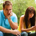 Do Social Media Hurt Mental Health of US Young?