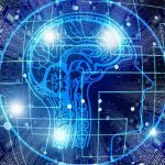 Artificial Intelligence in healthcare projected to be worth more than $27 billion by 2025