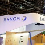 FDA stiff-arms Sanofi and Lexicon's Type 1 diabetes hopeful Zynquista