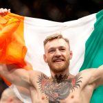 Conor McGregor Announces His Retirement from MMA Fighting