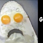 he Latest On Eggs