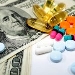 Why Are You Paying So Much For Your Medications?