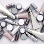 Clean cosmetics: The science behind the trend
