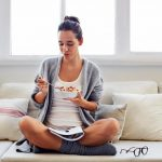 Medical News Today: How yo-yo dieting impacts women's heart health