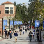 Quarantines at 2 L.A. universities amid nationwide measles outbreak