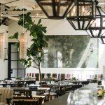 10 best vegan restaurants in LA