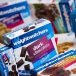 Weight Watchers shares jump 15% as first-quarter earnings aren't as bad as feared