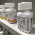 Undoing the harm: Tapering down from high-dose opioids